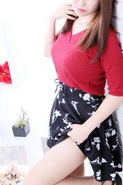 美谷 朱里