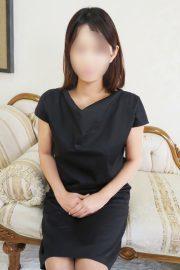 友田 彩華