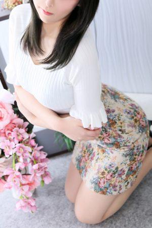 麻田 真紀