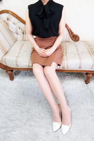 立川 裕美